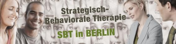 Header SBT-in-Berlin