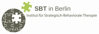 SBT-in-Berlin